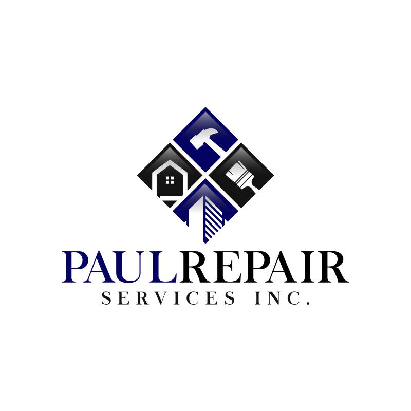 Remodelling logos